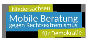 Mobile Beratung Niedersachsen