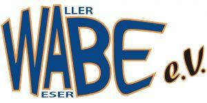 Logo WABE e.V.